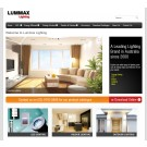 Lummax Lighting